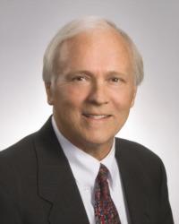 Gary Admire, REALTOR®/Broker, F. C. Tucker Company, Inc.