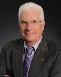 Gary Powell, REALTOR®/Broker, F. C. Tucker Company, Inc.