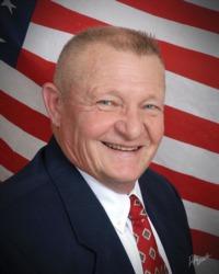 George Schneider, REALTOR®/Broker, F. C. Tucker Company, Inc.