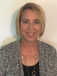 Gina Carter, REALTOR®/Broker, F. C. Tucker Company, Inc.