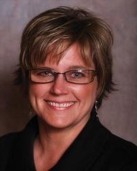 Gina Coleman, REALTOR®/Broker, F. C. Tucker Company, Inc.