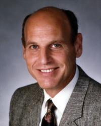 Greg Botelho, REALTOR®/Broker, F. C. Tucker Company, Inc.