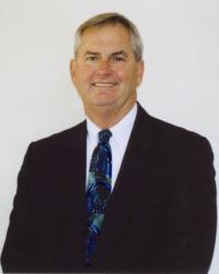 Hal Bennett, REALTOR®/Broker, F. C. Tucker Company, Inc.