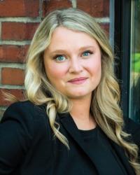 Hazel VanPelt, REALTOR®/Broker, F. C. Tucker Company, Inc.