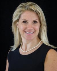 Heather Bland, REALTOR®/Broker, F. C. Tucker Company, Inc.