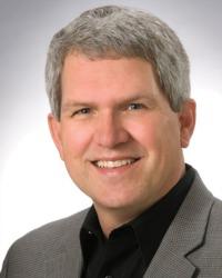 Howard Hoffman, REALTOR®/Broker, F. C. Tucker Company, Inc.
