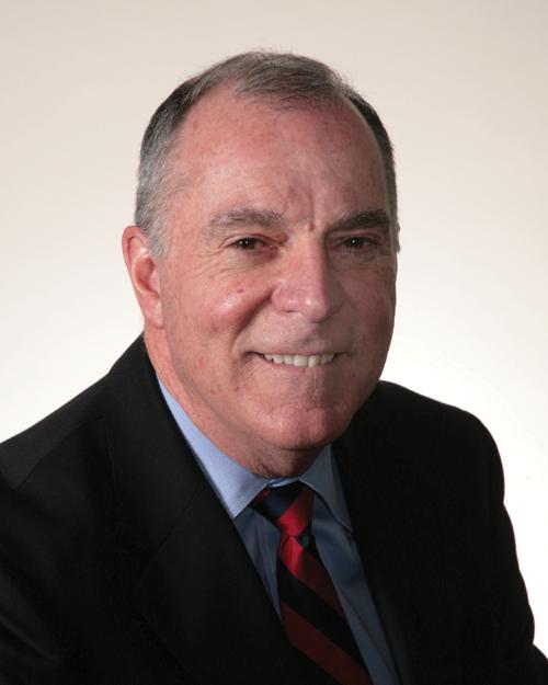 Jack O'Brien, REALTOR®/Broker, F. C. Tucker Company, Inc.