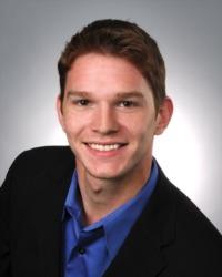 Jake Mahoney, REALTOR®/Broker, F. C. Tucker Company, Inc.