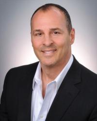 James Crisci, REALTOR®/Broker, F. C. Tucker Company, Inc.