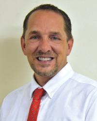 James Knoebel, REALTOR®/Broker, F. C. Tucker Company, Inc.