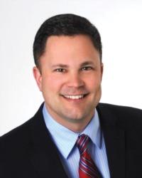 Jamie Smock, REALTOR®/Broker, F. C. Tucker Company, Inc.
