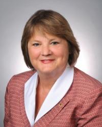 Jana Musser, REALTOR®/Broker, F. C. Tucker Company, Inc.