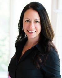 Janelle Keele, REALTOR®/Broker, F. C. Tucker Company, Inc.