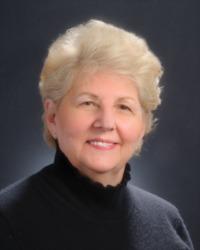 Janet Browning, REALTOR®/Broker, F. C. Tucker Company, Inc.