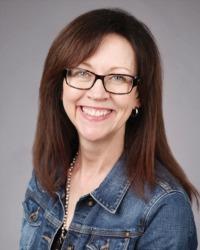 Janet Stine, REALTOR®/Broker, F. C. Tucker Company, Inc.