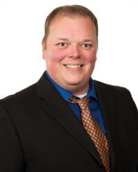 Jason Gates, REALTOR®/Broker, F. C. Tucker Company, Inc.