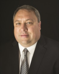 Jason Hartman, REALTOR®/Broker, F. C. Tucker Company, Inc.