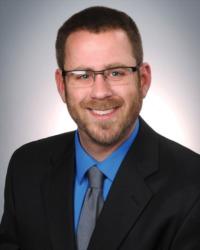 Jason Schwier, REALTOR®/Broker, F. C. Tucker Company, Inc.