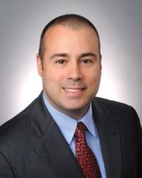 Jason Sciortino, REALTOR®/Broker, F. C. Tucker Company, Inc.