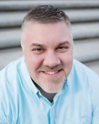 Jeff Appel, REALTOR®/Broker, F. C. Tucker Company, Inc.