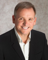 Jeff Franklin, REALTOR®/Broker, F. C. Tucker Company, Inc.
