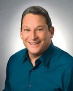 Jeff Mahoney, REALTOR®/Broker, F. C. Tucker Company, Inc.