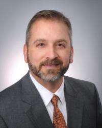 Jeff Schafer, REALTOR®/Broker, F. C. Tucker Company, Inc.
