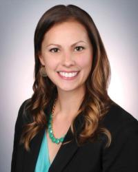 Jen Malguarnera, REALTOR®/Broker, F. C. Tucker Company, Inc.