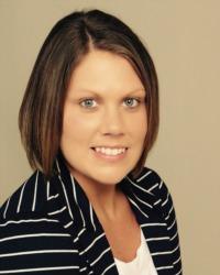Jenna Manning, REALTOR®/Broker, F. C. Tucker Company, Inc.