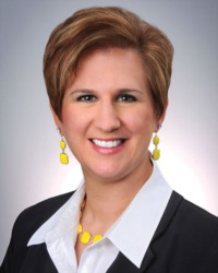Jennifer Blueher, REALTOR®/Broker, F. C. Tucker Company, Inc.