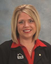 Jennifer Deakyne, REALTOR®/Broker, F. C. Tucker Company, Inc.