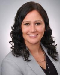 Jennifer Garland, REALTOR®/Broker, F. C. Tucker Company, Inc.