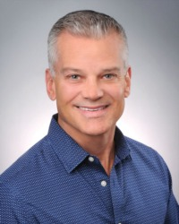 Jerry Gemmecke, REALTOR®/Broker, F. C. Tucker Company, Inc.