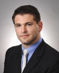 Jerry Gordon, REALTOR®/Broker, F. C. Tucker Company, Inc.