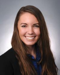 Jessica Morrison, REALTOR®/Broker, F. C. Tucker Company, Inc.