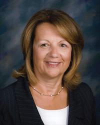 Jill Dunbar, REALTOR®/Broker, F. C. Tucker Company, Inc.