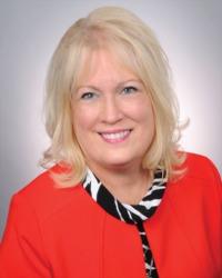 Jill Jansen, REALTOR®/Broker, F. C. Tucker Company, Inc.