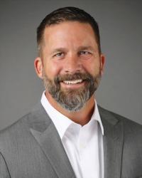 Jim Carlton, REALTOR®/Broker, F. C. Tucker Company, Inc.
