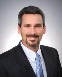 Jim Lamson, REALTOR®/Broker, F. C. Tucker Company, Inc.