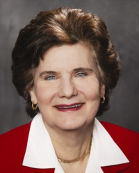 Joan Rubenstein, REALTOR®/Broker, F. C. Tucker Company, Inc.
