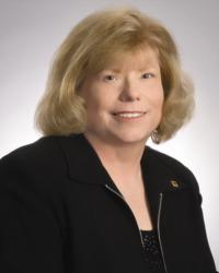 Jo Carol Thompson, REALTOR®/Broker, F. C. Tucker Company, Inc.