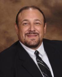 Joe Buttler, REALTOR®/Broker, F. C. Tucker Company, Inc.