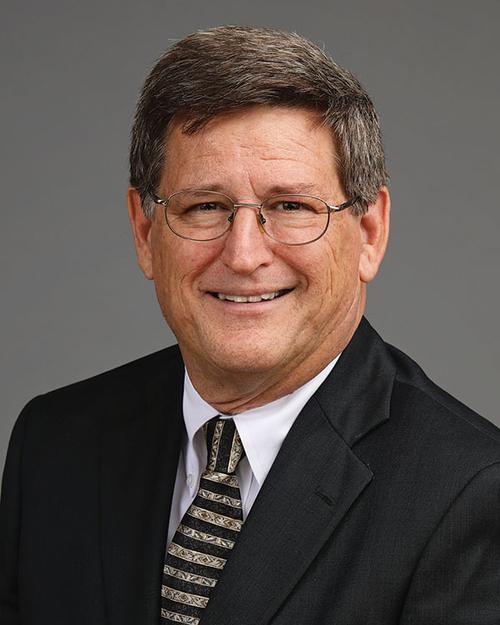 Joe Curtis, REALTOR®/Broker, F. C. Tucker Company, Inc.