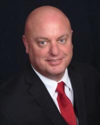 Joe Hutchison, REALTOR®/Broker, F. C. Tucker Company, Inc.