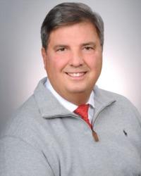 Joe Jansen, REALTOR®/Broker, F. C. Tucker Company, Inc.