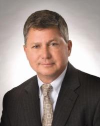 Joe Spate, REALTOR®/Broker, F. C. Tucker Company, Inc.