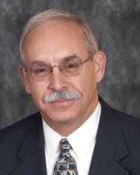 John Fischer, REALTOR®/Broker, F. C. Tucker Company, Inc.