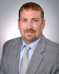 John Hargrave, REALTOR®/Broker, F. C. Tucker Company, Inc.
