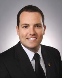John O'Brien, REALTOR®/Broker, F. C. Tucker Company, Inc.