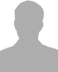 John Ratcliff, REALTOR®/Broker, F. C. Tucker Company, Inc.